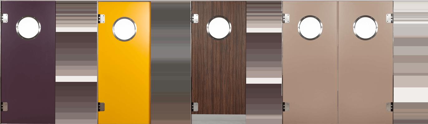 gp800 grothaus pendelt ren gmbh co kg. Black Bedroom Furniture Sets. Home Design Ideas