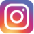 instagram Icon Navigation